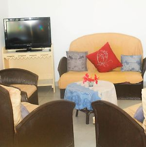 House With 2 Bedrooms In Cilaos, With Enclosed Garden - 42 Km From The photos Exterior