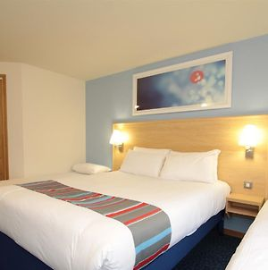 Travelodge Grantham South Witham photos Exterior