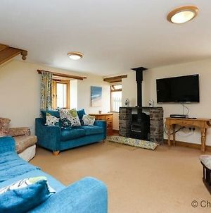 Tawstock Shippon Cottage 2 Bedrooms photos Exterior