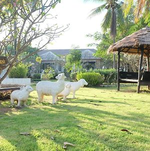 Pranburi Delight Resort photos Exterior