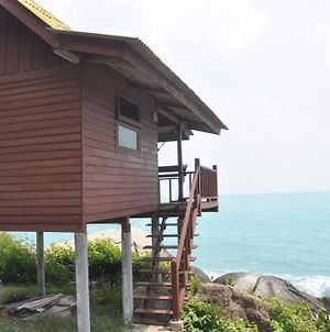 The Ocean Phangan Homestay photos Exterior