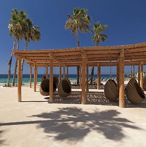 Royal Service At Paradisus Los Cabos (Adults Only) photos Exterior