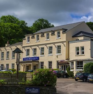 Newby Bridge Hotel photos Exterior