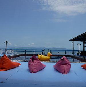 Il Mare Koh Phangan (Adults Only) photos Exterior