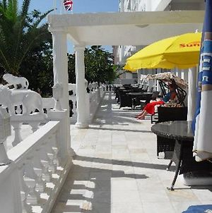 Horizon Hotel Didim photos Exterior