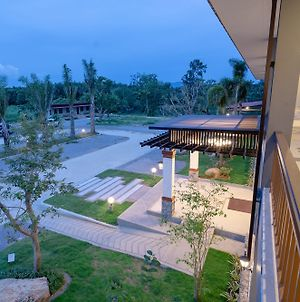 Myrrh Hotel Chanthaburi photos Exterior