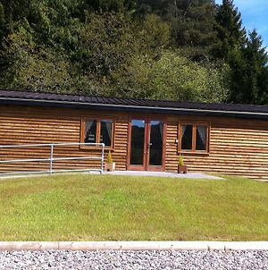 Tayview Lodges photos Exterior