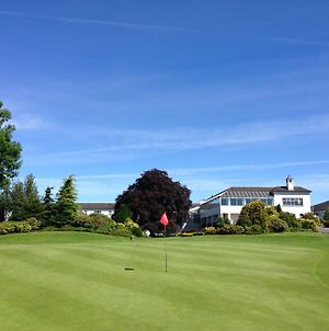 Slieve Russell Hotel Golf And Country Club photos Exterior