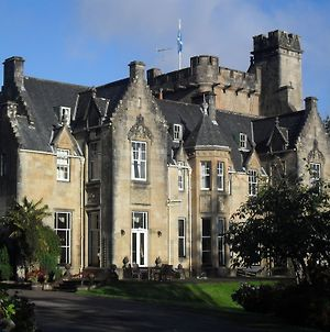 Stonefield Castle Hotel photos Exterior