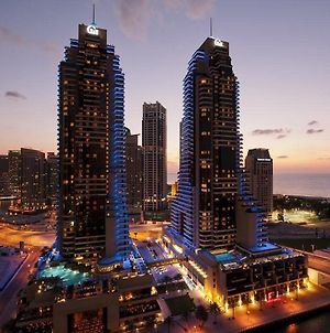 Grosvenor House, A Luxury Collection Hotel, Dubai photos Exterior