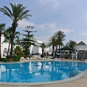 Les Jardins D'Agadir Club photos Exterior