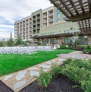 Courtyard By Marriott Pigeon Forge photos Exterior