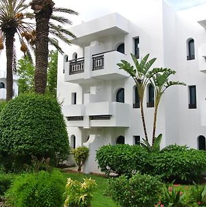 Valeria Jardin D Agadir Resort photos Exterior