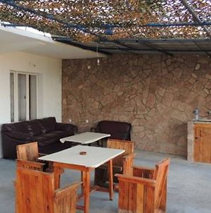 Bright Apartment With 2 Bedrooms In Ulcinj, Montenegro, With Sea View, photos Exterior