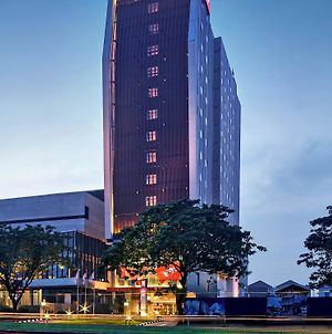 Ibis Gading Serpong photos Exterior
