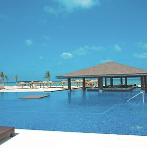 Royalton Blue Waters Montego Bay photos Exterior