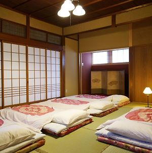 Guesthouse Kinosaki Wakayo - Hostel, Caters To Women photos Exterior