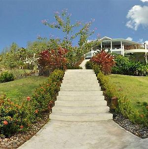 Calabash Cove Resort And Spa - Adults Only photos Exterior