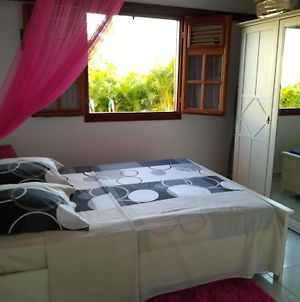 Villa With One Bedroom In Saint Francois, With Private Pool, Enclosed photos Exterior