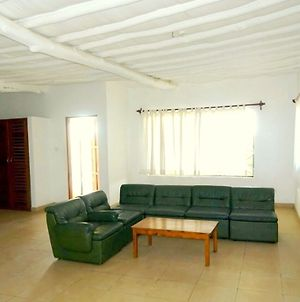 Doric Cottages Diani photos Exterior