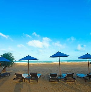 Beacon Beach Negombo photos Exterior