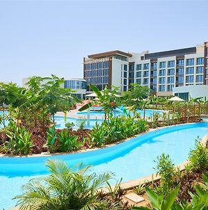 Millennium Resort Salalah photos Exterior