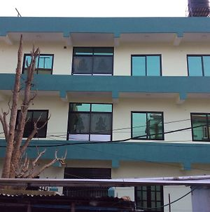 Asian Himalaya Home Stay photos Exterior