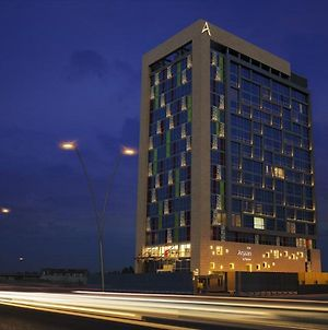 Erbil Arjaan By Rotana photos Exterior