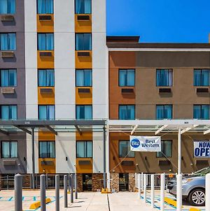 Best Western Far Rockaway/Jfk Airport Area Hotel photos Exterior