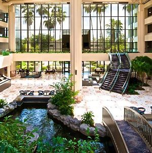 Embassy Suites Palm Beach Gardens - Pga Boulevard photos Interior