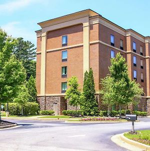 Hampton Inn & Suites Flowery Branch photos Exterior