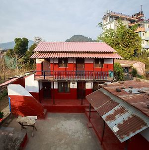 Madani Home Stay photos Exterior