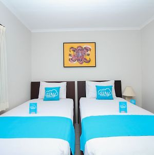 Room In Legian Best Price photos Exterior