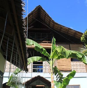 Footprints Homestay (Adults Only) photos Exterior