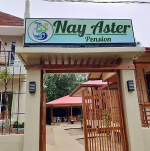Nay Aster Pension photos Exterior