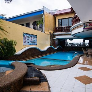 Zen Rooms Palm Tree Olongapo photos Exterior