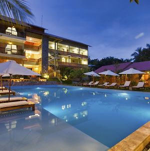 Azura Phu Quoc Resort photos Exterior