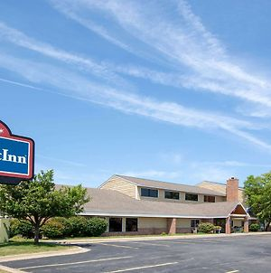 Americinn By Wyndham Coralville photos Exterior