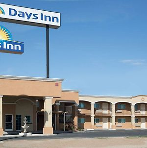 Days Inn By Wyndham El Centro photos Exterior