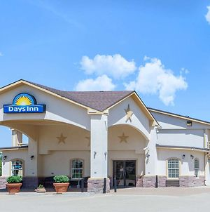 Days Inn By Wyndham Centerville photos Exterior
