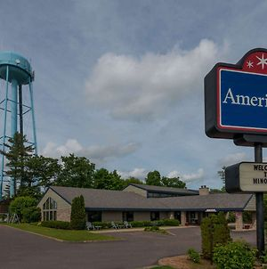 Americinn By Wyndham Minocqua photos Exterior