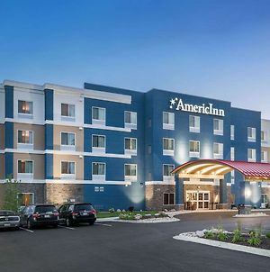 Americinn By Wyndham Sioux Falls North photos Exterior