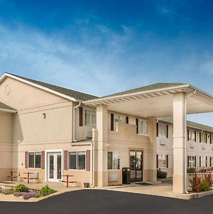 Days Inn By Wyndham Osage Beach Lake Of The Ozarks photos Exterior
