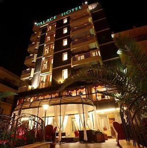 Hotel Palace photos Exterior