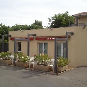 Hotel Bel Alp Manosque photos Exterior