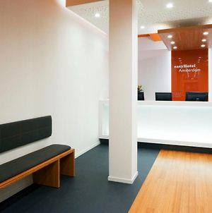 Easyhotel Amsterdam City Centre South photos Interior