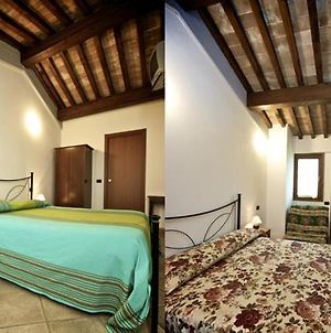 Country House Carfagna photos Room