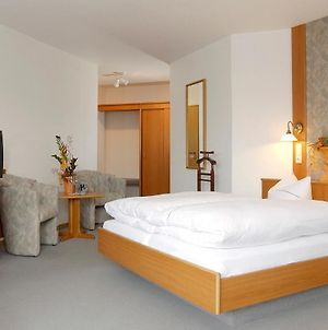 Hotel Rossner photos Room