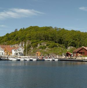 Farsund Resort photos Exterior