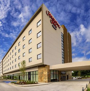 Hampton Inn By Hilton Piedras Negras photos Exterior